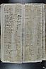 folio 4 060