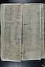 folio 4 061