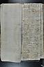 folio 4 062