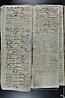 folio 4 063