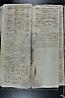 folio 4 064