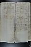 folio 4 065