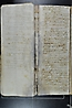 folio 4 066