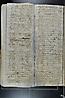 folio 4 067