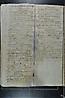 folio 4 068