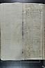 folio 4 069
