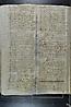 folio 4 069dup