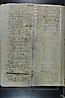 folio 4 070
