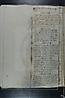 folio 4 077