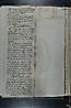 folio 4 078