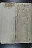 folio 4 081