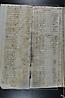 folio 4 082