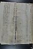 folio 4 083
