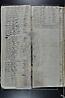 folio 4 084