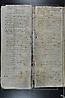 folio 4 085