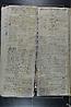 folio 4 086