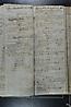 folio 4 087