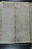 folio 4 088