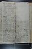 folio 4 089