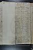 folio 4 091
