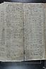 folio 4 093