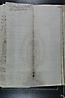 folio 4 094