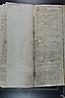 folio 4 095