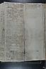 folio 4 096