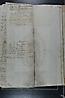 folio 4 097