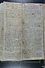 folio 4 099