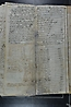 folio 4 100
