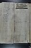 folio 4 101