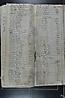 folio 4 102