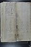 folio 4 103