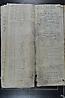 folio 4 104