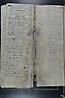 folio 4 105