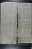 folio 4 106