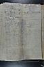folio 4 107
