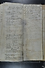 folio 4 108