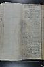 folio 4 109