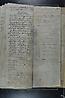 folio 4 110