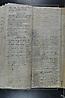 folio 4 111