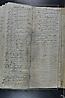 folio 4 112