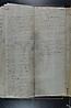 folio 4 113