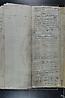 folio 4 114