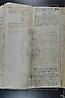 folio 4 116