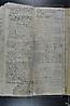 folio 4 117
