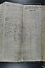folio 4 118