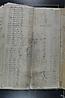 folio 4 119