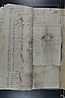 folio 4 119a